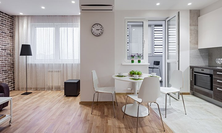 5 Reasons To Hire Teprac For Your Flooring Project