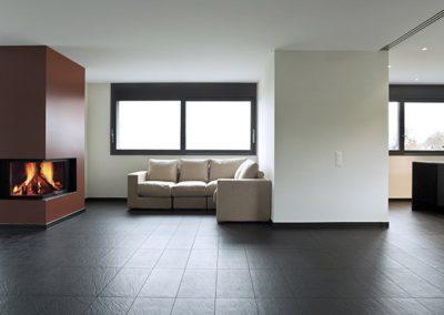 Hardwood Flooring Installation In Enfield
